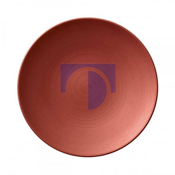 Тарілка для сніданку 21 см Manufacture Glow Villeroy & Boch