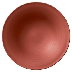 Тарелка суповая 29 см Manufacture Glow Villeroy & Boch