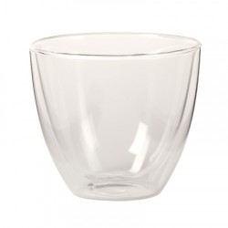 Стакан S 0,42 л Manufacture Rock Villeroy & Boch