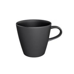 Чашка для эспрессо 0,10 л Manufacture Rock Villeroy & Boch