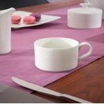 Чайная чашка 0,23 л Modern Grace Villeroy & Boch
