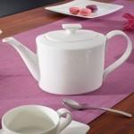 Заварочный чайник на 6 персон 1,20 л Modern Grace Villeroy & Boch