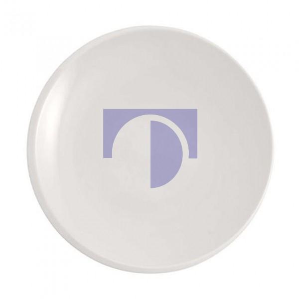 Тарелка для завтрака 24 см NewMoon Villeroy & Boch