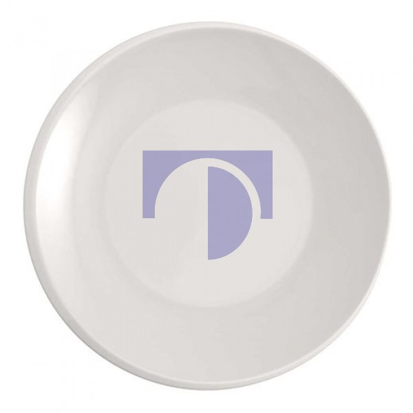 Тарелка столовая 27 см NewMoon Villeroy & Boch