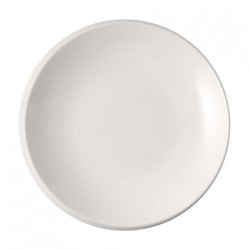 Суповая тарелка 25 см NewMoon Villeroy & Boch