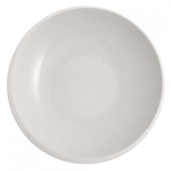 Тарелка для пасты 29 см NewMoon Villeroy & Boch
