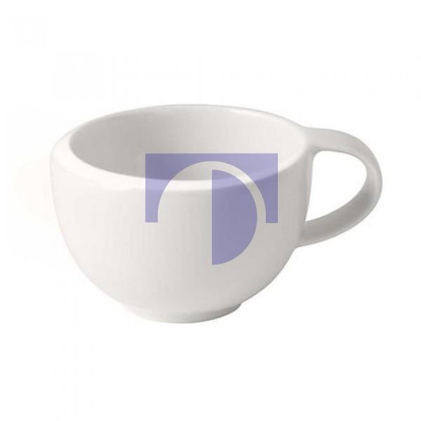 Чашка для эспрессо 0,10 л NewMoon Villeroy & Boch