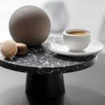 Чашка для эспрессо без ручки 0,10 л NewMoon Villeroy & Boch