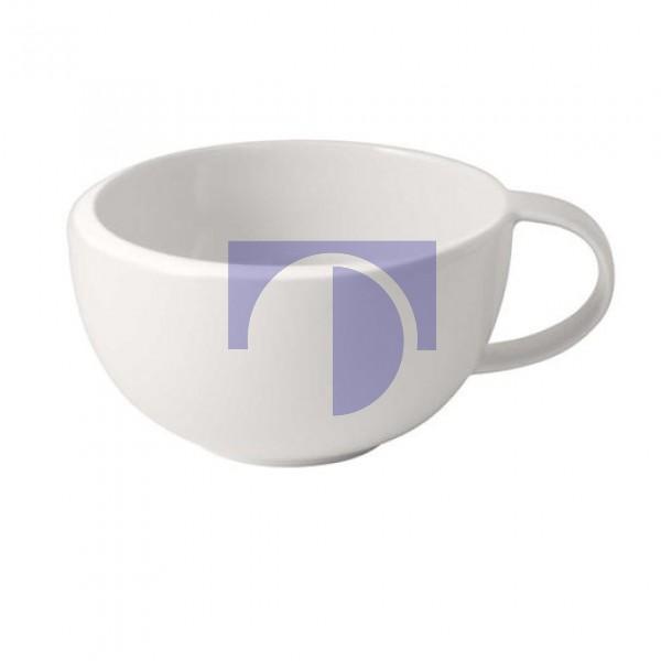 Кофейная чашка 0,29 л NewMoon Villeroy & Boch
