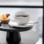 Кофейная чашка без ручки 0,29 л NewMoon Villeroy & Boch