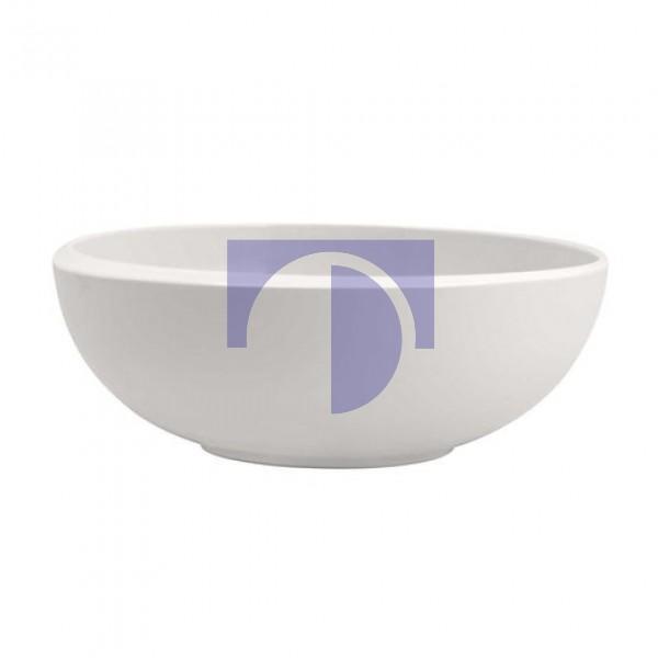 Салатник 23,3 см NewMoon Villeroy & Boch