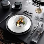 Салатник 18,6 см NewMoon Villeroy & Boch