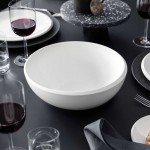 Салатник 28,5 см NewMoon Villeroy & Boch