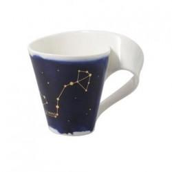 Скорпион Кружка с ручкой New Wave Stars Villeroy & Boch