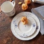 Тарелка пирожковая 16 см Old Luxemburg Villeroy & Boch