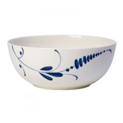 Салатник 2,45 л Old Luxemburg Brindille Villeroy & Boch