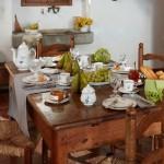 Кофейник на 6 персон Old Luxemburg Villeroy & Boch