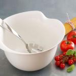 Сервировочное блюдо 32,5 x 27,5 x 16,5 см Pasta Passion Villeroy & Boch