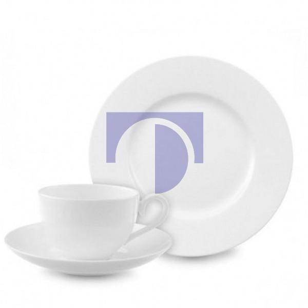 Кофейный сервиз 18 предметов Royal Villeroy & Boch
