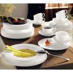 Кофейное, чайное блюдце 15 см Royal Villeroy & Boch