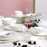 Десертная тарелка 13 см Royal Villeroy & Boch