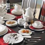 Кофейник на 6 персон 1,10 л Royal Villeroy & Boch