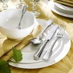 Акция! Набор для завтрака 6 предметов Royal Villeroy & Boch