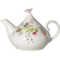 Заварочный чайник 0,788 л Spring Awakening Villeroy & Boch