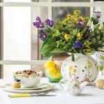Ваза 18 см  Spring Awakening Villeroy & Boch