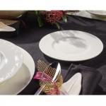 Тарелка пирожковая 18 см White Pearl Villeroy & Boch