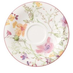 Блюдце для чайной чашки 16 см Mariefleur Tea Villeroy & Boch