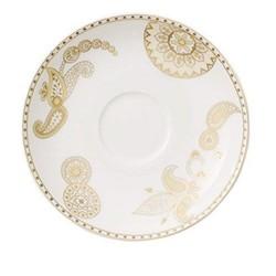 Блюдце для чашки для эспрессо 12 см Anmut Samarah Villeroy & Boch