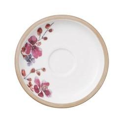 Блюдце для чашки для еспресо 12 см Artesano Provencal Lavendel Villeroy & Boch