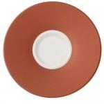 Блюдце для чашки для кофе с молоком 17 см Caffe Club Uni Oak Villeroy & Boch