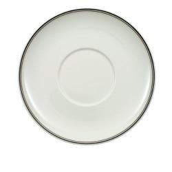 Блюдце для чашки для завтрака 17 см Design Naif Villeroy & Boch