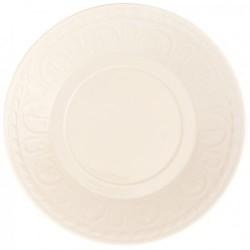Блюдце для чашки для завтрака, чаши для супа, кружки 18 см Cellini Villeroy & Boch
