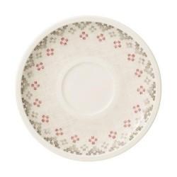 Блюдце для кофейной и чайной чашки 16 см Artesano Montagne Villeroy & Boch
