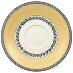Блюдце для суповой чаши / для чашки для завтрака 18 см Audun Ferme Villeroy & Boch