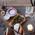 Блюдце к чашке для эспрессо 12 см Colourful Life Cosy Grey Villeroy & Boch
