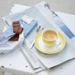 Блюдце к чашке для эспрессо 12 см Colourful Life Lemon Pie Villeroy & Boch