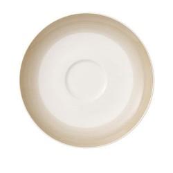 Блюдце к чашке для эспрессо 12 см Colourful Life Natural Cotton Villeroy & Boch