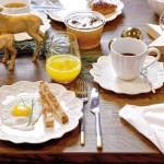 Блюдце к чашке для кофе, чая 19 см Toy's Delight Royal Classic Villeroy & Boch