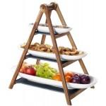 Блюдо для фруктов 55x17 см Artesano Original Villeroy & Boch