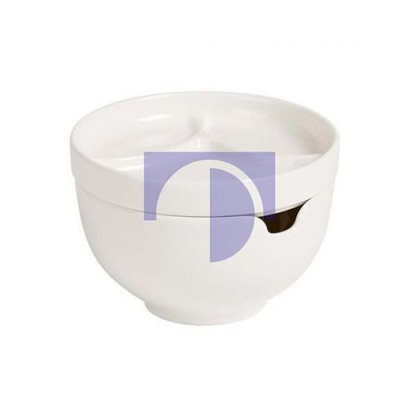 Суповая чаша Азия с крышкой 13 см Soup Passion Villeroy & Boch