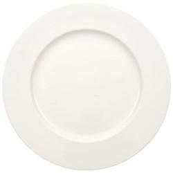 Блюдо круглое плоское 32 см Anmut Villeroy & Boch