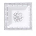 Блюдо квадратное 14 х 14 см La Classica Contura Gifts Villeroy & Boch