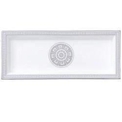 Блюдо прямоугольное 25 х 10 см La Classica Contura Gifts Villeroy & Boch