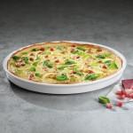 Блюдо сервировочное круглое 30 см Clever Cooking Villeroy & Boch