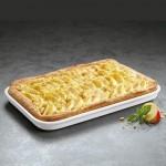 Блюдо сервировочное прямоугольное 32x22 см Clever Cooking Villeroy & Boch