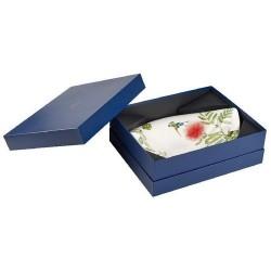 Блюдо в форме листа, в подарочной упаковке 47х38 см Amazonia Villeroy & Boch
